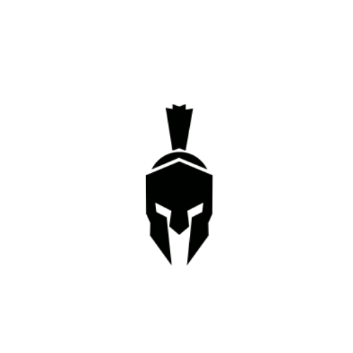 BodyHut Logo
