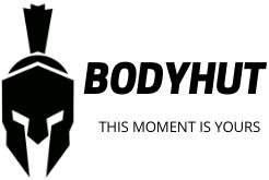 BODYHUT